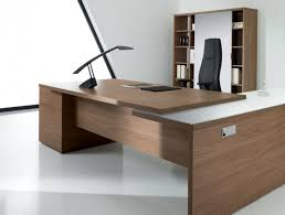 wooden office tables. Wood Executive Desk Enchanting Modern Office Furniture Wooden Tables