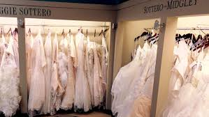 Home Ava S Bridal Couture