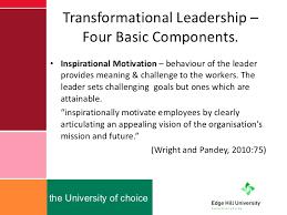 Motivate Leadership Motivate Leadership Barca Fontanacountryinn Com