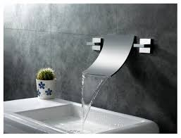 wall mounted faucets bathroom. Wall Mounted Faucets Bathroom For Decoration Sink Intended Mount Faucet Decor 13