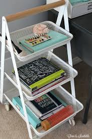 cheap office organization ideas. Best 25 Ikea Office Organization Ideas On Pinterest Cheap Desk Organizers