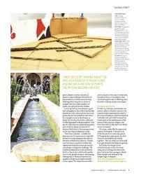 Small Picture Sgd Wins Property Press Award For Garden Design Journalll press