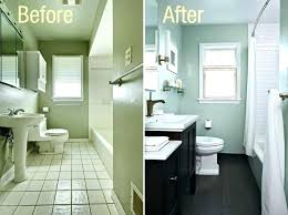 images of remodeled small bathrooms how much to redo a small bathroom small bathroom redo small