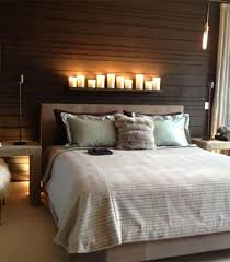 Bedroom Design For Couples
