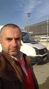 Yazıcı Otomotiv Turizim is with... - Yazıcı Otomotiv Turizim