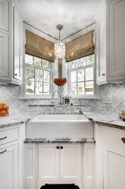 corner sinks design showcase: ultimate corner sink kitchen marvelous small kitchen decor