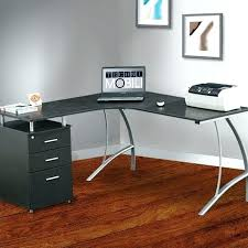 corner desk with filing cabinets desk l shape corner desk with file cabinet in dark espresso corner desk with filing cabinets