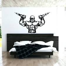 interior bedroom art for guys wall decorations for guys great bedroom decor for cool wall on wall art for guys house with 33 nice design cool wall art for guys metal decor living room