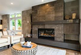 fireplace tile design ideas photos porcelain images contemporary surround for warm tiles hearth glazed