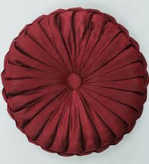Round Decorative Pillows Popular Round Throw Pillows Buy Cheap Round Throw Pillows Lots