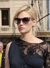 chanel 4222 sunglasses. january jones in versace sunglasses ve4208 913/13 chanel 4222