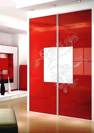 closet door designs slide door design sliding closet door design ideas sliding door designs images slide