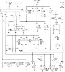 repair guides wiring diagrams wiring diagrams autozone com Wiring Diagram For 1972 Chevy Truck Wiring Diagram For 1972 Chevy Truck #36 wiring diagram for 1972 chevy c-10 truck