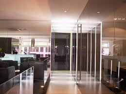 law office decorating ideas. large size of office decormarvellous interior design plus law decor decorating ideas