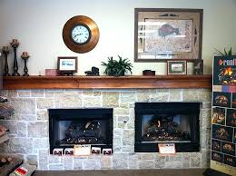 gas fireplace logs dallas powered indoor outdoor appliances tx showroom gas fireplace logs dallas