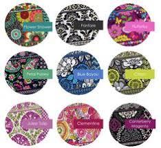 Vera Bradley Pattern Names Impressive Luvable Friends Printed Fleece Blanket Birds Pinterest Vera