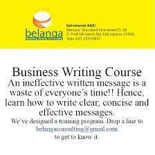 How To Write A Syllabus Business Writing Class Syllabus