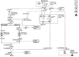 chevy cavalier radio wiring diagram  98 chevy cavalier radio wiring diagram wirdig on 2001 chevy cavalier radio wiring diagram