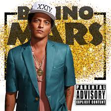 Anyone else forget what a great singer mars is? Download Bruno Mars Background Transition Mashup 2020 Disco