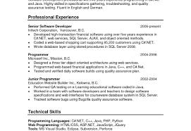 Resume Ms Word Format Mind Mapping Training Jakarta