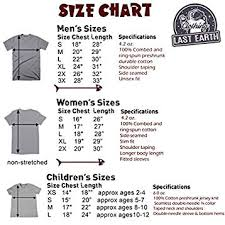 Mens And Womens Shirt Size Chart Amazon Com Engineer Funny T Shirt Tech Gift Graphic Tees