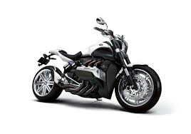 2018 honda valkyrie. Simple Valkyrie For 2018 Honda Valkyrie