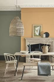 11 Ideen Für Die Ungewöhnliche Wandgestaltung Deco Home