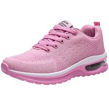 Amazon Com Aribelly Athletic Walking Shoes Casual Work