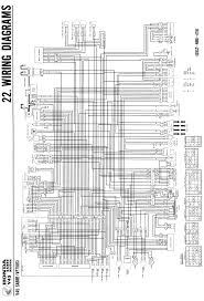 wiring diagram for john deere sabre the wiring diagram john deere sabre wiring diagram nilza wiring diagram