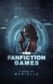 the fanfiction games alternative by artie pants