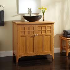 Raising Bathroom Vanity Height Bathroom Vanity Height Bathroom Vanity Height With Single Sink