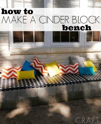 Exellent Diy Patio Decorating Ideas Outdoor Bench To Inspiration