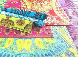bright outdoor rugs colored fl rug in pink within colorful designs 6 bright outdoor rugs