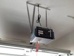Overhead Garage Door Repair Garage Door Opener Motor Garage Style