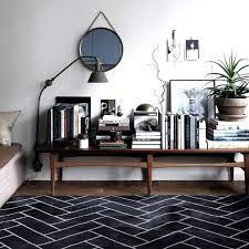 black and white striped rug ikea house decoration stylish blue and white striped area rug black rugs decorate with neutral within black and white chevron