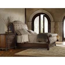 Queen Anne Bedroom Furniture For Queen Anne Bedroom Furniture Sets Best Bedroom Ideas 2017