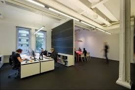 best small office design. Best Small Office Design I