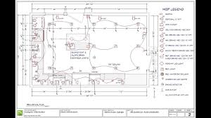 8 Electrical Mechanical And Plumbing Plan For The Nkba Ckbd Exam
