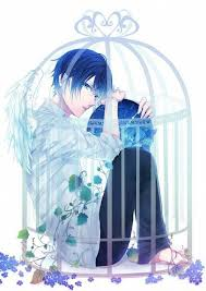 anime characters with wings boy. Interesting Boy Anime Wings And Anime Boy Image With Anime Characters Wings Boy M