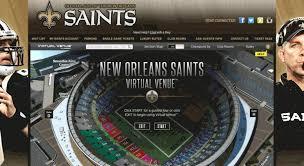 Access Neworleanssaints Io Media Com New Orleans Saints