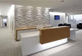 best interior designers in chennai magnaa