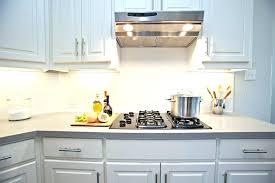white kitchen subway backsplash ideas. White Backsplash Kitchen Tile Subway Tiles Best Ideas On . S