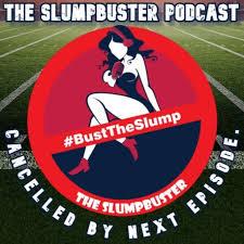 The Slumpbuster