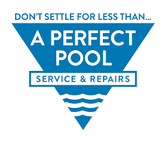 pool service logo. Logo: Services/Products Pool Service Logo