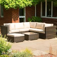 garden furniture sofas uk. chelsea corner sofa set by lilo and white stores only including free scatter cushions uk delivery - www. garden furniture sofas uk