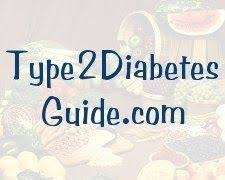 Diabetes Readings Conversion Chart Conversion Chart For Blood Sugar Levels