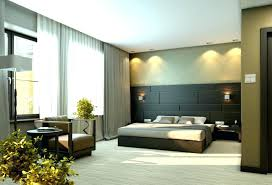 contemporary bedroom design. Exellent Contemporary Modern Contemporary Bedroom Design Simple  Designs Of Worthy   Intended Contemporary Bedroom Design D