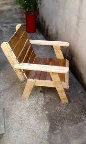 unique diy furniture. Full Size Of Unique Pallet Chair Image Inspirations Furniture Home Diy 34