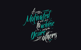 Typography wallpaper, Quotes ...