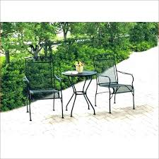 patio furniture sets walmart. Patio Sets Walmart Dining Lovely Set And Chairs Outdoor Mainstay Furniture Courtyard I